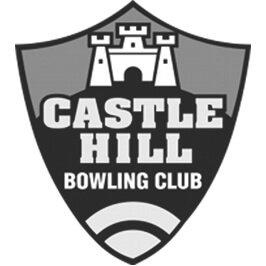 Castle Hill Bowling Club