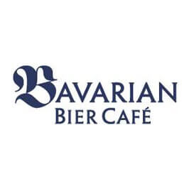 Bavarian Bier Cafe