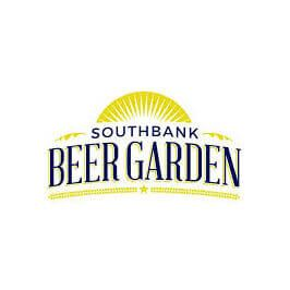 Southbank Beer Garden