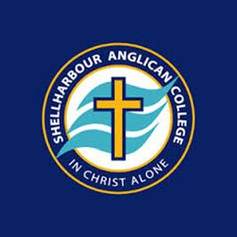 Shellharbour Angelican College In Christ Alone