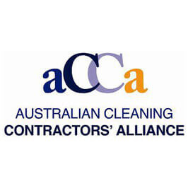 The Australian Cleaning Contractors Alliance