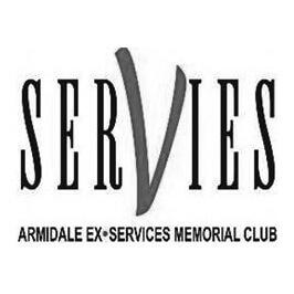 Armidale Ex Services Club