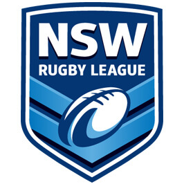 NSW Rugby League Centre of Excellence