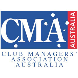 Club Managers Association of Australia