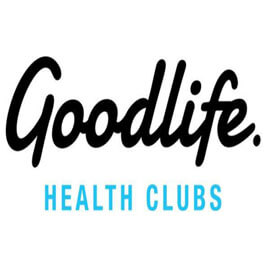 Good Life Gyms