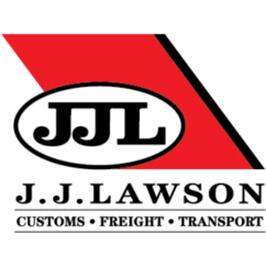 J.J. Lawson